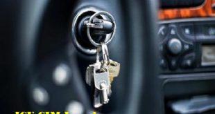 تعریف کلید ایموبیلایزر زیمنس CIM