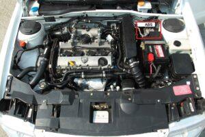 معرفی و فروش بلوک ای بی اس(ABS) خودرو سمند