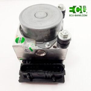 معرفی و فروش بلوک ABS خودرو L90