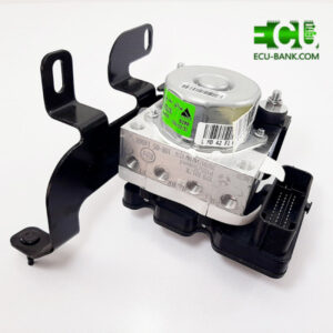 معرفی و فروش بلوک ای بی اس(ABS) خودرو پژو 405